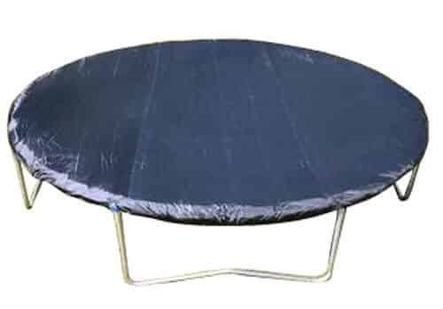 Exacme Round Weather Protection Trampoline Cover