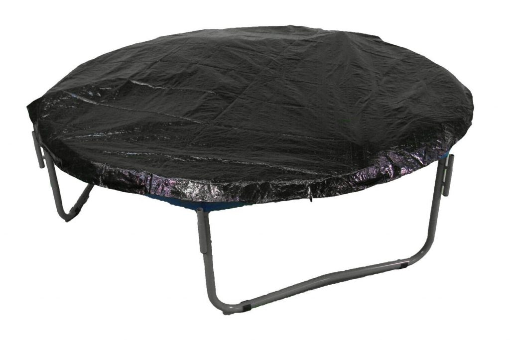 Upper Bounce Trampoline Cover